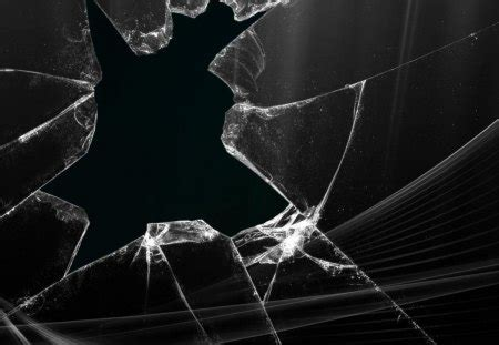 On my current phone, i have my 2nd tempered glass, as the first one got broke, i replaced it with a new one. SHATTERED WINDOW - Photography & Abstract Background Wallpapers on Desktop Nexus (Image 1182875)