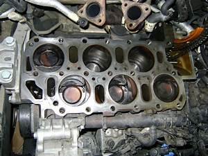 2000 Jetta Vr6 Engine Diagram