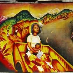 balmy murals address balmy murals san francisco ca