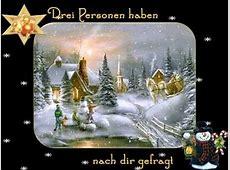 Ich Wünsche Euch Einen Guten Rutsch Ins Neue Jahr