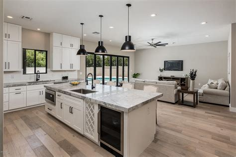 white shaker kitchen cabinet gallery  colorado springs