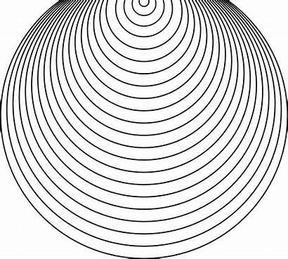 Wave Pattern Clipart 1001freedownloads
