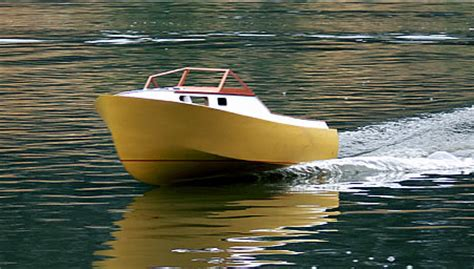 Wooden Powerboat Plans by Pdf Diy Wooden Powerboat Plans Wooden Furniture