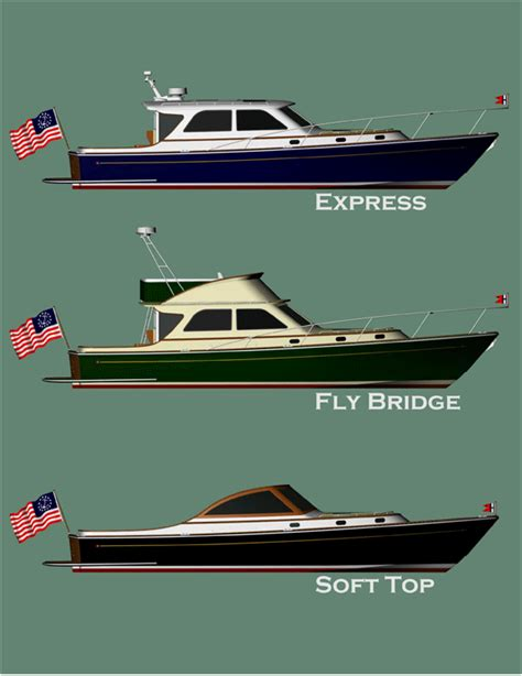 Downeast Boats by Downeast Style Boats A Comprehensive Website For