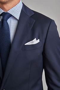 51 best Men's Essentials: The Gray Notch Lapel Suit images ...