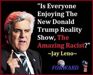 Best 25+ Donald trump reality show ideas on Pinterest | Is ...
