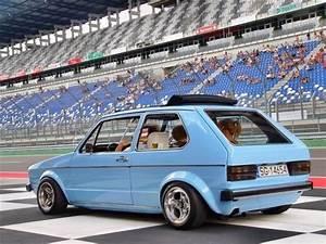 Garage Volkswagen 91 : die besten 25 golf 1 cabrio ideen auf pinterest vw golf 1 cabrio ford escort cabrio und vw ~ Gottalentnigeria.com Avis de Voitures