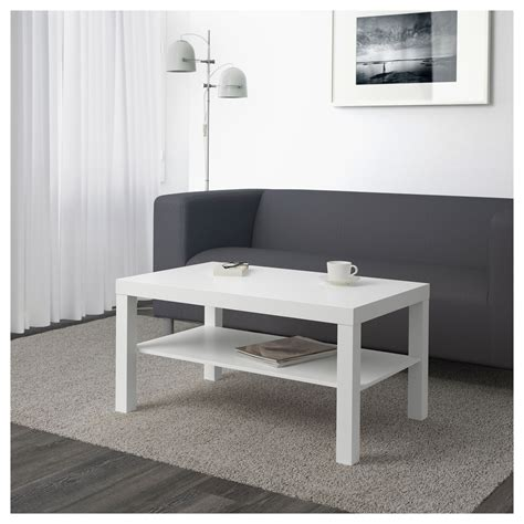 5 best ikea lack coffee lack coffee table white 90x55 cm ikea
