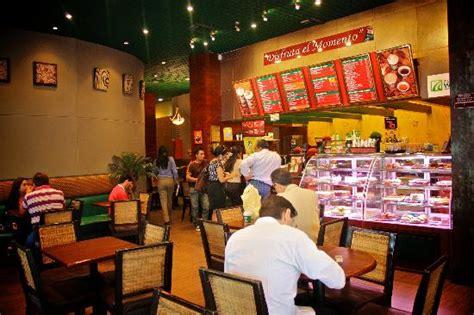 Las tiendas de sweet & coffee en todo ecuador te dejarán sorprendido cada vez que vayas, ya que las ofertas que tiene son increíbles. Sweet & Coffee, Guayaquil - Calle Malecon Simon Bolivar # S/N - Restaurant Reviews, Phone Number ...