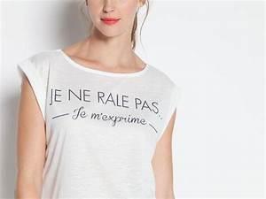 les 25 meilleures idees de la categorie flocage t shirt With affiche chambre bébé avec blouse a fleur femme