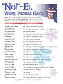 Free Printable Christmas Movie Trivia Game