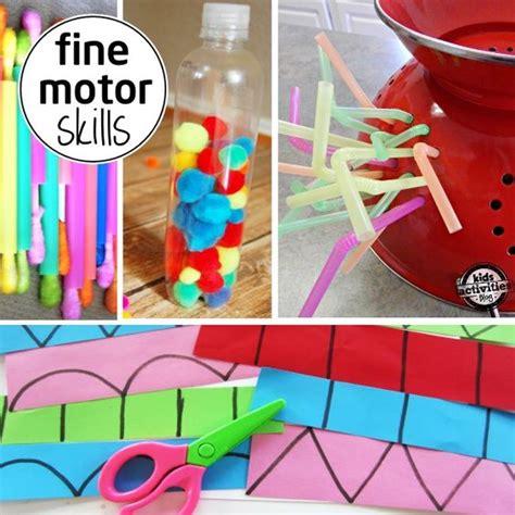 how to homeschool preschool how to homeschool 814 | f01d26ff918904b5ebc95155602cbda0