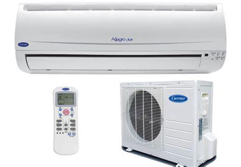 bureau etude thermique bet climatiseurs et thermopompes bureau d 39 étude thermique bet