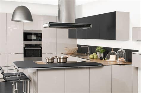 plan de travail de cuisine en quartz 10 crédences qui habillent les murs de la cuisine darty vous
