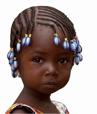 Enfant Babies Children Poeme Centerblog Africa Bebe