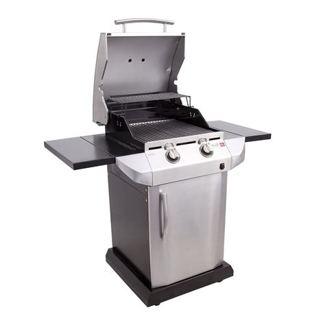 Char Broil Tru Infrared Patio Bistro Electric Grill Review