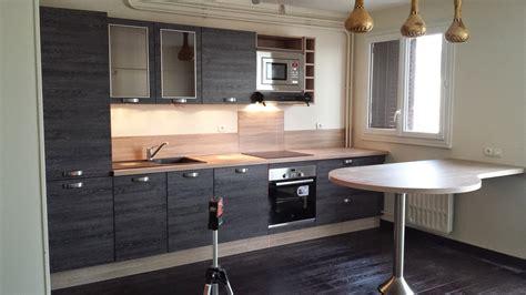 meuble cuisine italienne moderne décoration meuble cuisine italienne moderne metz 1117
