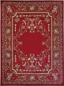 Traditional persian rugs oriental carpets unique designs for Traditional carpet designs