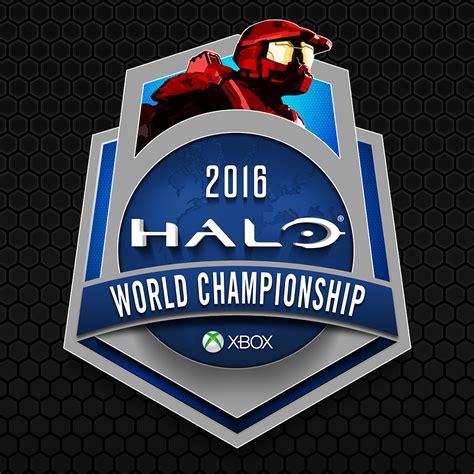 Discussion Free Until 9am Pt Mar 21st Halo World