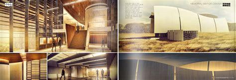 Artistic Interior Renders By by Portfolio Upgrade Renderings Spread Continued