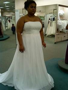 american wedding designers mini bridal With african american designer wedding dresses