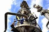 South asian petrochemicals ltd