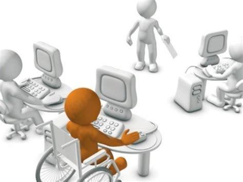 ufficio collocamento catanzaro provincia vibo convenzioni per inserimento lavorativo