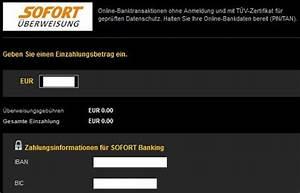 Offene Rechnung Giropay : bwin wettkonto einzahlungen sportwetten test ~ Themetempest.com Abrechnung