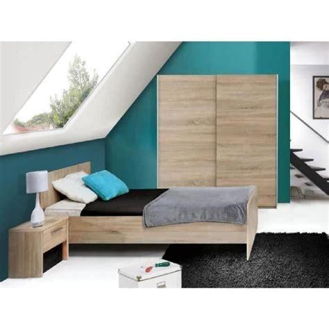 chambre adulte complete pas chere chambre bebe pas chere complete chambre bb cocoon design
