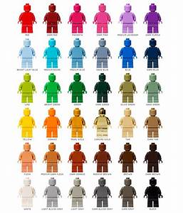 Lego Steine Bestellen : lego monofigs einfarbige minifiguren bestellen und sparen zusammengebaut ~ Buech-reservation.com Haus und Dekorationen