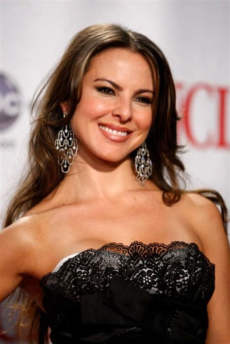 Kate Del Castillo Pictures And Photos Fandango
