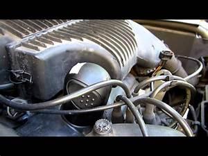 Vidange Twingo 2 : tuto 2 2 faire la vidange d 39 une renault twingo 1 2 how to change engine oil hd youtube ~ Gottalentnigeria.com Avis de Voitures