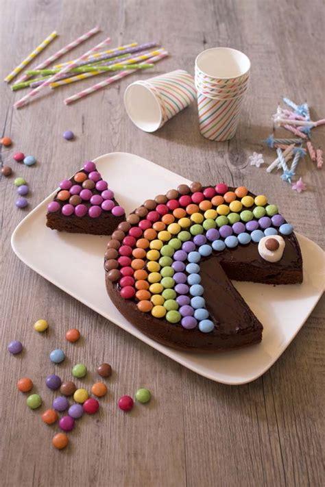 recettes de cuisine marmiton poisson gâteau d 39 anniversaire poisson en chocolat 2 ans