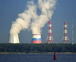 'India has agreed on a site for second Russian Nuclear ...
