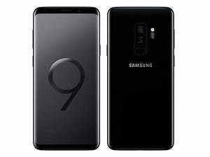Samsung Galaxy S9 Plus Gebraucht : samsung galaxy s9 plus review premium specs top end ~ Jslefanu.com Haus und Dekorationen