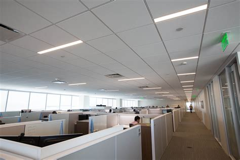 ge delivers one complete led lighting and controls