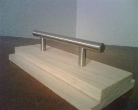 cheap tech deck rs and rails how to make a tech deck grind rail for cheap
