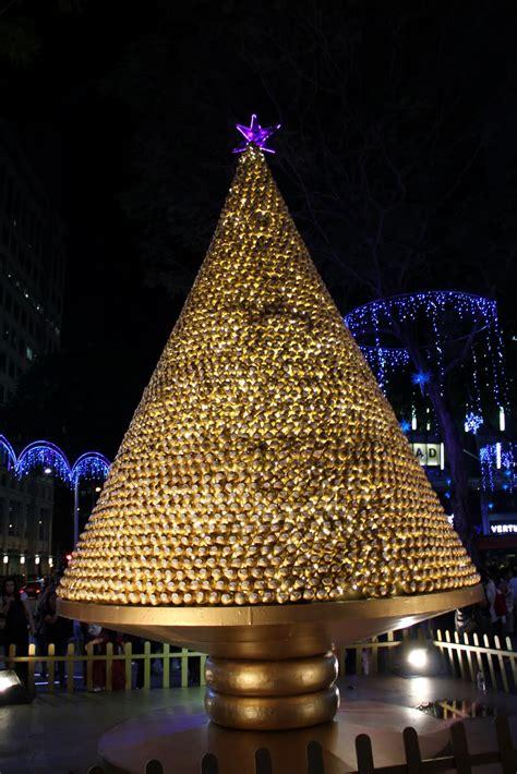 asda ferrero rocher christmas trees 3 for 163 10 hotukdeals