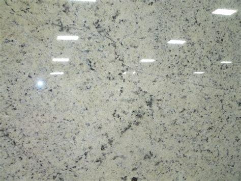 dallas white granite new house