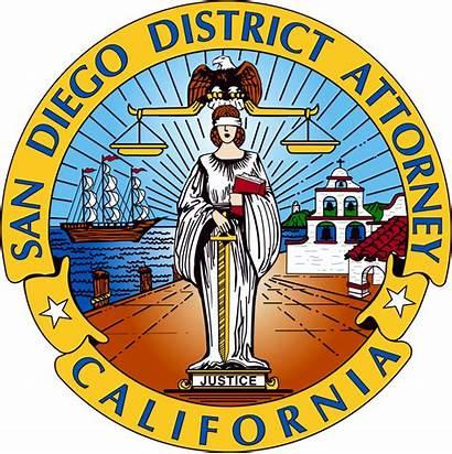 Attorney Diego San District County Sd Lawyer