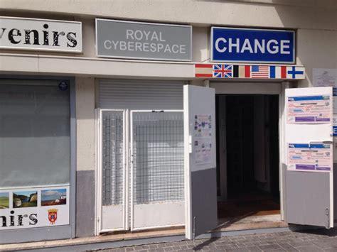 bureau de change nantes graslin bureau de change lyon braquage d 39 un bureau de change