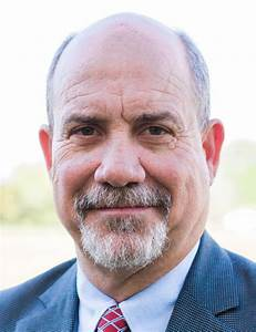 Attorney Kevin Kimball elected judge after other candidate ...