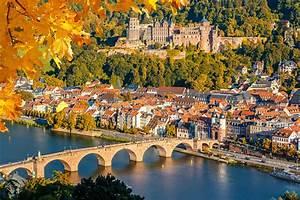 Frühstücken In Heidelberg : fr hst cken in heidelberg die besten urlaubsziele wasser und land ~ Watch28wear.com Haus und Dekorationen