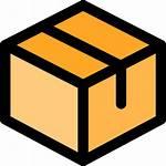 Parcel Icon Delivery Icons Flaticon