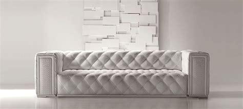 danti divani danti divani essentials in 2019 sofa
