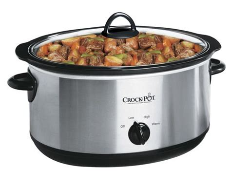 crock pot the original cooker crock pot the original cooker kitchen gadgets