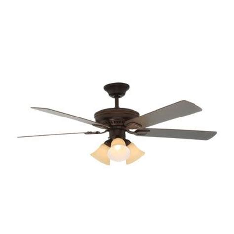 home depot ceiling fans with remote 1000 ideas about ceiling fan with remote on pinterest