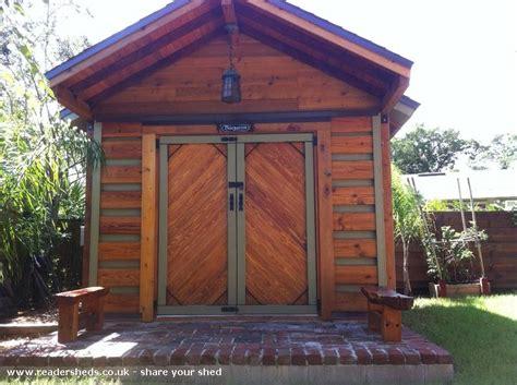 Outdoor Storage Sheds Jacksonville Fl by Free Access Garden Shed Jacksonville Florida Shed Fans