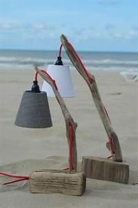 Lampen Aus Holz Selber Bauen : lampen aus holz selber machen ~ Frokenaadalensverden.com Haus und Dekorationen