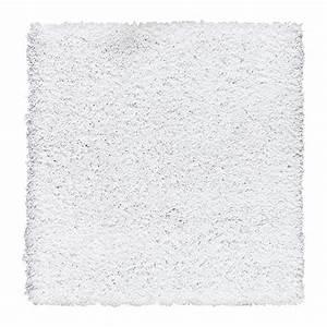 Gabbeh Teppich Ikea : teppich ikea fu bodenheizung ~ Markanthonyermac.com Haus und Dekorationen